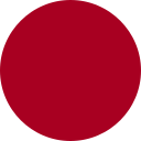 dry-clean-red
