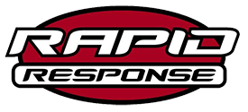 Logo of Rapid Response, Inc.