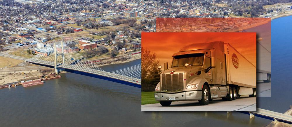 https://www.rapidresponsestl.com/wp-content/uploads/2020/11/Cape-Girardeau-Missouri.jpg